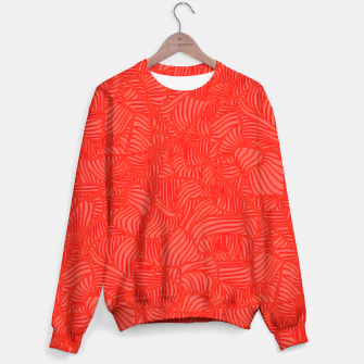 red Sweater thumbnail image