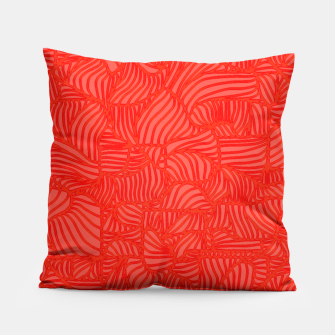 red Pillow thumbnail image