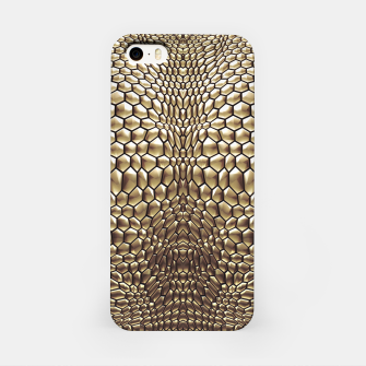 Thumbnail image of REPTILE ENVY iPhone Case, Live Heroes