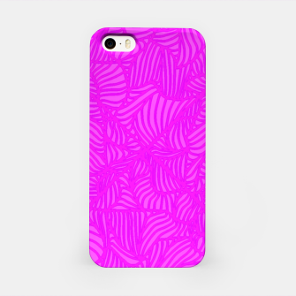 pink iPhone Case thumbnail image