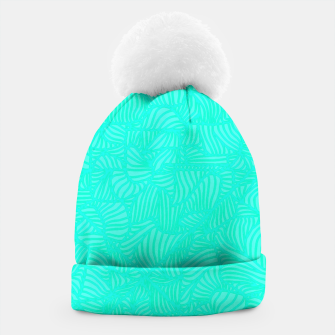 Thumbnail image of bg Beanie, Live Heroes