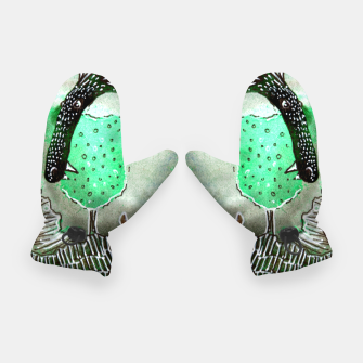 Thumbnail image of Different Gloves, Live Heroes