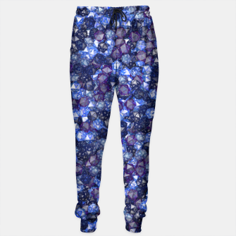 Thumbnail image of D20 AZURE Sweatpants, Live Heroes