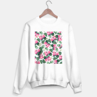 Thumbnail image of Tropical Fruit Sweater regular, Live Heroes