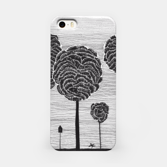 Thumbnail image of Forest iPhone Case, Live Heroes