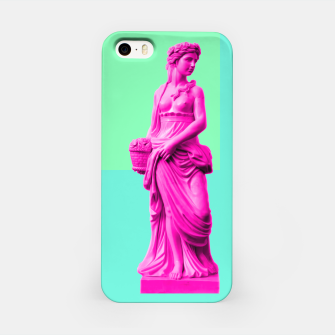Thumbnail image of marvelous iPhone Case, Live Heroes