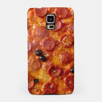 Thumbnail image of Because Pizza♥ [Yummy], Live Heroes