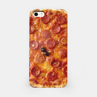 Miniature de image de Because Pizza♥ [Yummy], Live Heroes