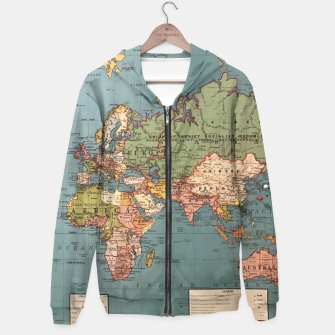 World map sweater live heroes world map hoodie world map hoodie thumbnail image gumiabroncs Choice Image