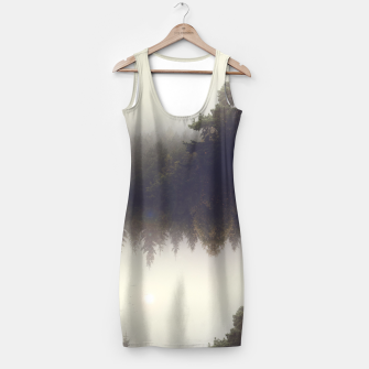 Miniature de image de Forest dreams Simple Dress, Live Heroes