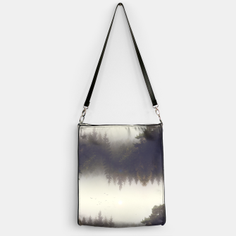 Thumbnail image of Forest dreams Handbag, Live Heroes