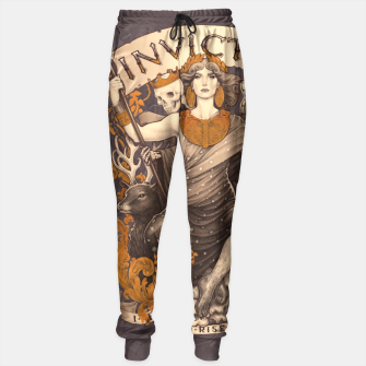 Design Sweatpants thumbnail image