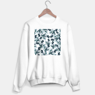 Thumbnail image of Evolving Limitation Sweater regular, Live Heroes