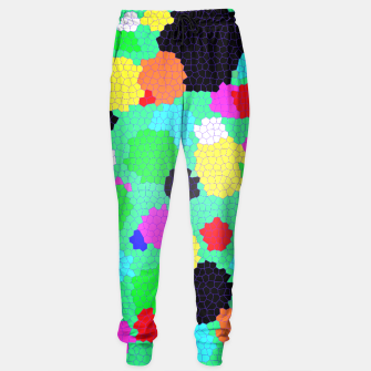 Thumbnail image of Colours  Sweatpants, Live Heroes
