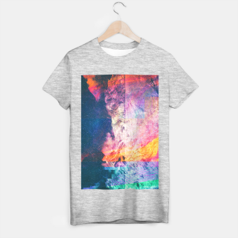 Thumbnail image of Archipelago T-shirt regular, Live Heroes