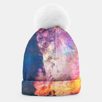Thumbnail image of Archipelago Beanie, Live Heroes