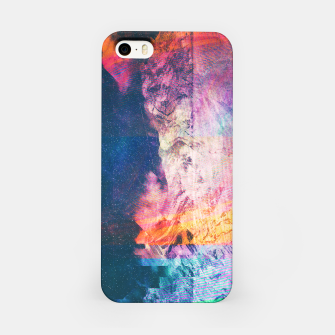 Thumbnail image of Archipelago iPhone Case, Live Heroes