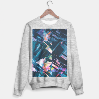 Logic Sweater regular thumbnail image
