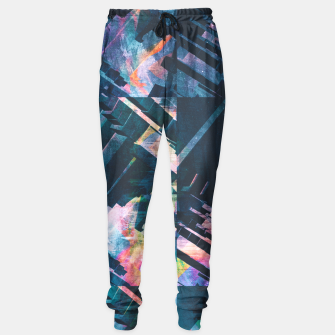 Thumbnail image of Logic Sweatpants, Live Heroes