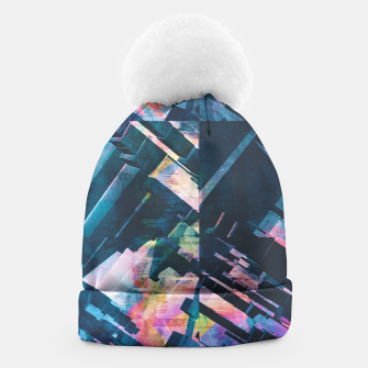 Thumbnail image of Logic Beanie, Live Heroes