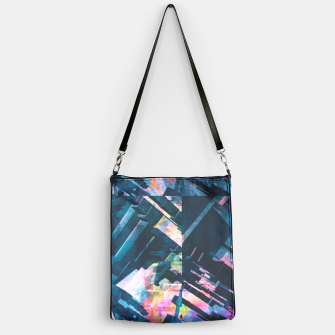 Thumbnail image of Logic Handbag, Live Heroes