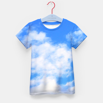 Thumbnail image of Cloudy Sky, Live Heroes