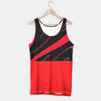 Thumbnail image of Mystery Part 2. Tank Top, Live Heroes