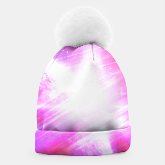 Thumbnail image of Parallel world II Beanie, Live Heroes