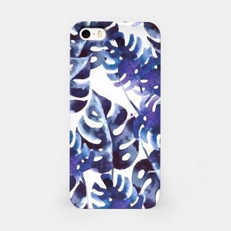 Thumbnail image of JUNGLE iPhone Case, Live Heroes