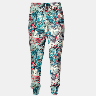 Thumbnail image of Orchid Sweatpants, Live Heroes