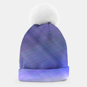 Thumbnail image of Parallel world III Beanie, Live Heroes
