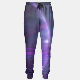 Thumbnail image of A world away Sweatpants, Live Heroes