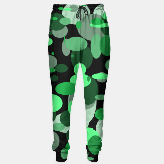 Thumbnail image of Orbit Sweatpants, Live Heroes