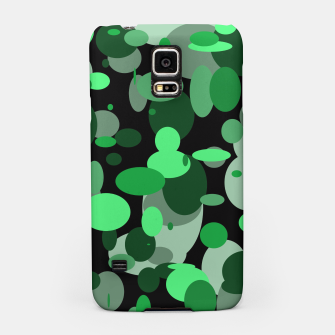 Thumbnail image of Orbit Samsung Case, Live Heroes