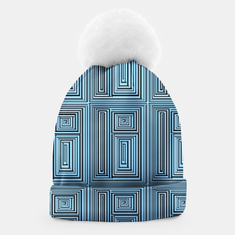 Thumbnail image of Maze Overloaded  Beanie, Live Heroes