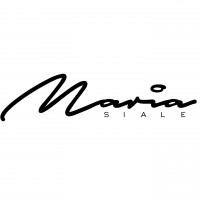Maria Siale logo, Live Heroes