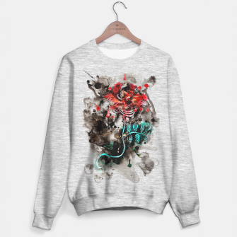 Thumbnail image of Rose Sweater regular, Live Heroes