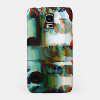 Wintersoul Samsung Case thumbnail image