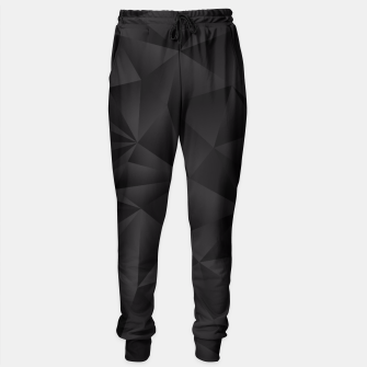 Miniature de image de Magnetic Shield Sweatpants, Live Heroes