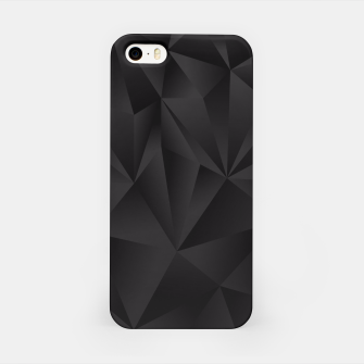 Thumbnail image of Magnetic Shield iPhone Case, Live Heroes