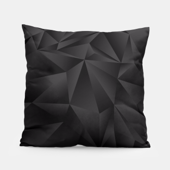 Thumbnail image of Magnetic Shield Pillow, Live Heroes