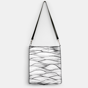 Thumbnail image of Water Handbag, Live Heroes