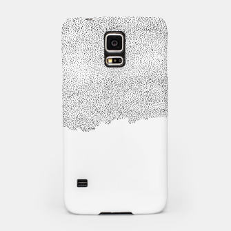 Thumbnail image of Dust Samsung Case, Live Heroes