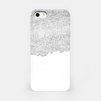 Thumbnail image of Dust iPhone Case, Live Heroes