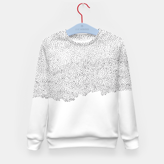 Thumbnail image of Dust Kid's Sweater, Live Heroes