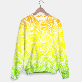 Thumbnail image of csgyo Sweater, Live Heroes