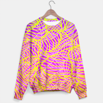 Thumbnail image of csm1 Sweater, Live Heroes