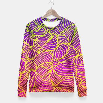 csm2 Fitted Waist Sweater thumbnail image