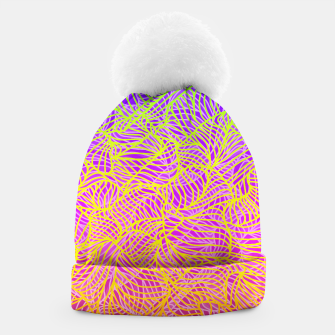 Thumbnail image of csm1 Beanie, Live Heroes
