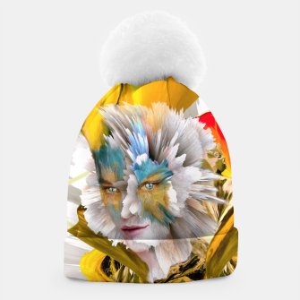 Thumbnail image of Evolution Beanie, Live Heroes